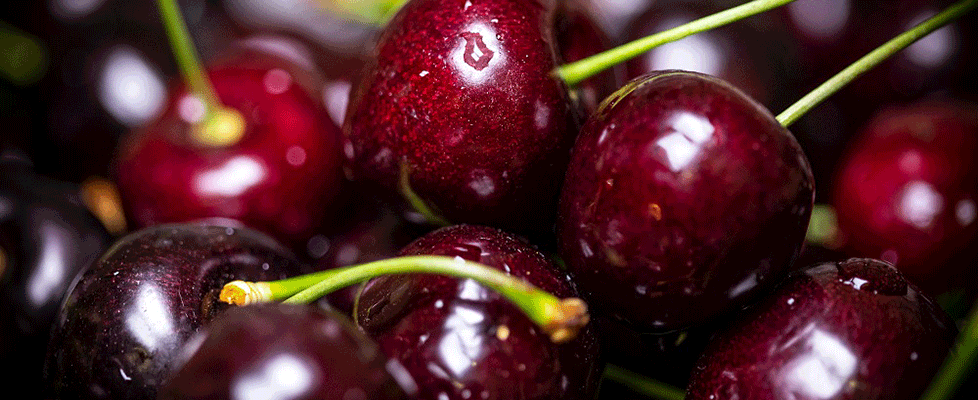 Cherries_close